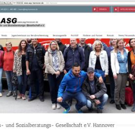 asg-hannover