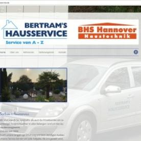 bertrams-hausservice