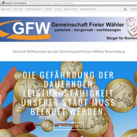 fw-ronnenberg