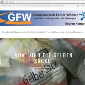 gfw-region-hannover
