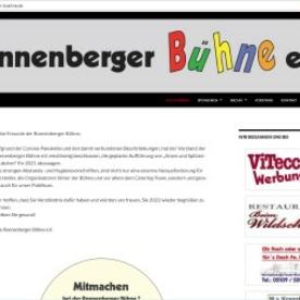 ronnenberger-buehne