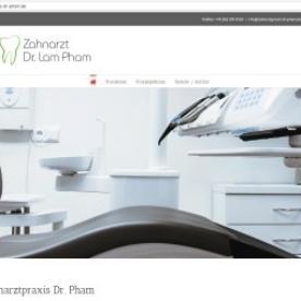 zahnarztpraxis-dr-pham